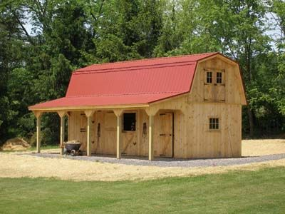 36 best images about storage shed on pinterest storage for 2 story barn plans