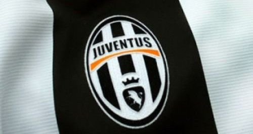 Juventus'un gelirinde artış var!, juventus haberleri, futbol, football