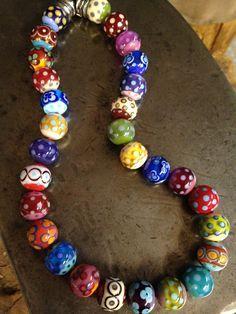 kristina logan sophia google search glass bead