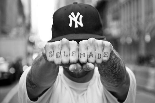 #finger #tattoo #tattoos #ideas #designs #men #formen #menstattooideas