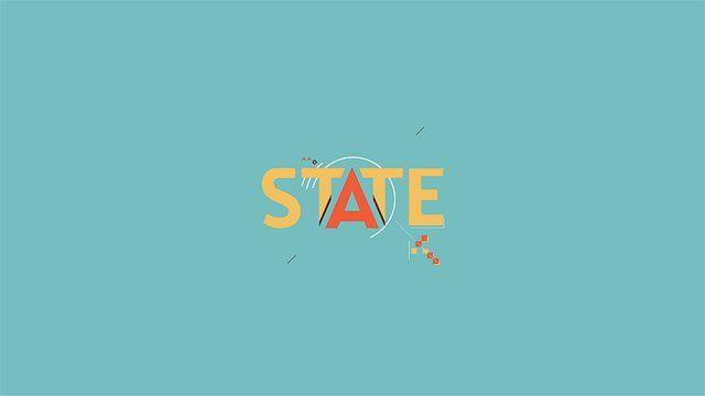 STATE Design - Montage '14 www.statedesign.tv