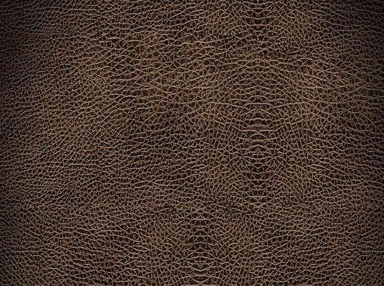 M s de 25 ideas incre bles sobre papel tapiz en relieve en for Precio papel pared