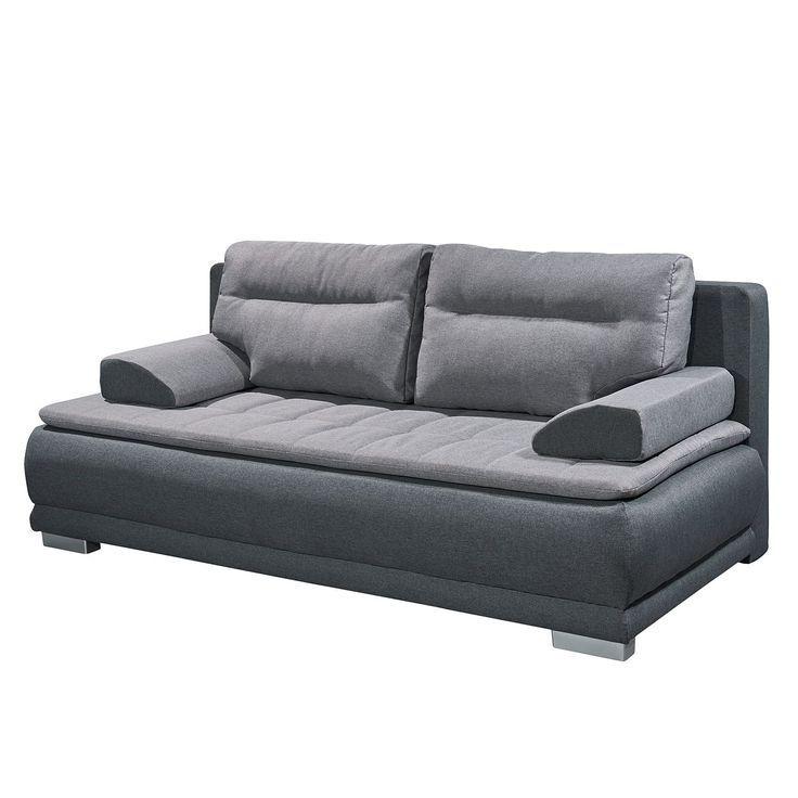 Schlafsofa Roncon Canape Sofa Love Seat Sofa