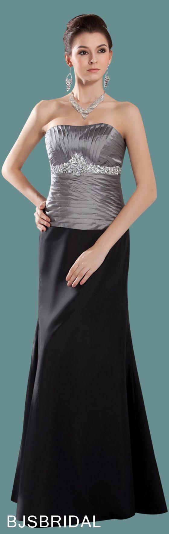 346 best Abendkleider images on Pinterest | Ball gowns, Birthday ...