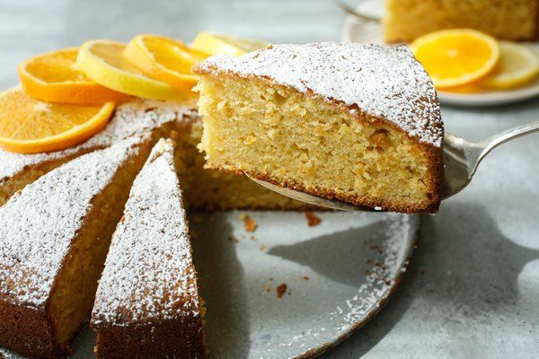 Almond Cake  https://cooking.nytimes.com/recipes/1014409-almond-cake?mc=aud_dev&mcid=fb-nytimes&mccr=OctCooking&mcdt=2017-10&subid=OctCooking&ad-keywords=AudDevGate&kwp_0=563853&kwp_4=2030665&kwp_1=847791