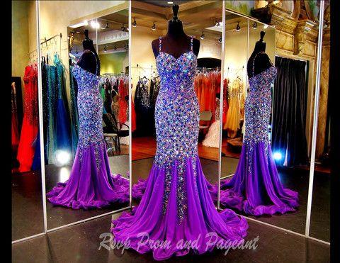 250 best Prom/coronation dresses<3 images on Pinterest