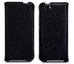 iphone 5/5S - APPLE / IPHONE SKAL OCH TILLBEHÖR: - Skal-man.se