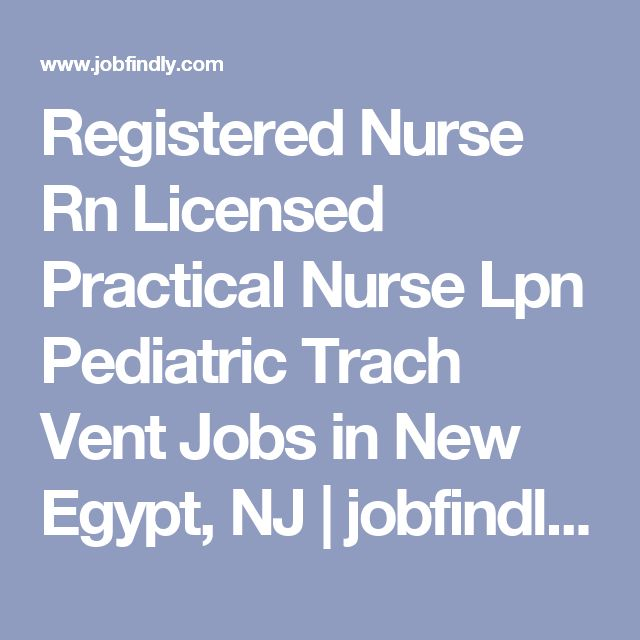 Licensed Practical Nurse (LPN) top colleges for english major