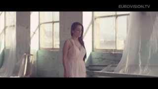 ruth lorenzo - YouTube