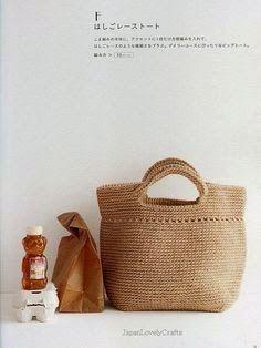 Örgü+çanta+modelleri+(3).jpg (236×314)