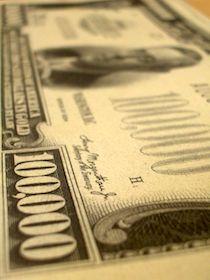 7 Ways to Get Rich Quick