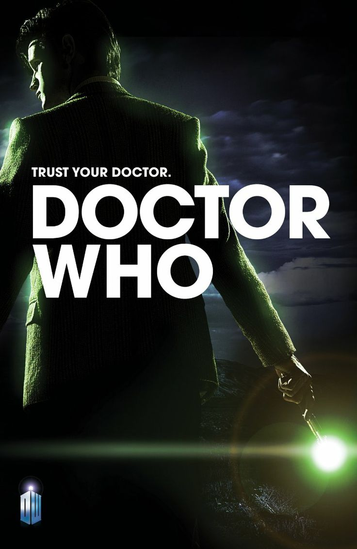 Doctor Who 2005 The further adventures of the time traveling alien adventurer and his companions.   Stars: David Tennant, Matt Smith, Karen Gillan, Billie Piper