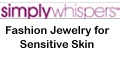 Jewelry for the Skin
