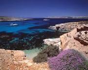 Malta  (Malta)  #Mediterranean