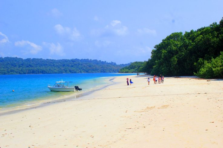 Open Trip Pulau Peucang, Wisata Murah Banten Backpacker Indonesia