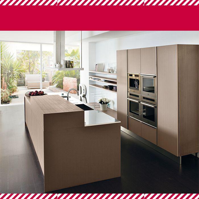 31 best kitchen designs images on pinterest kitchen