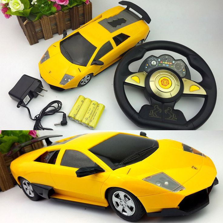 Toys Micro Rc Car Wireless Electric Remote Control Cars Best Gift For Kids voiture telecommandee DB002 Age Range: 5-7 Years,8-11 Years
