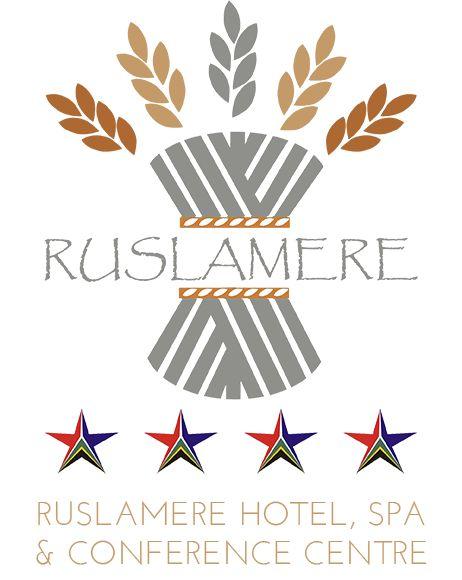 Ruslamere – Hotel, Spa and Conference Centre in Durbanville. R5500-R6000 venue hire