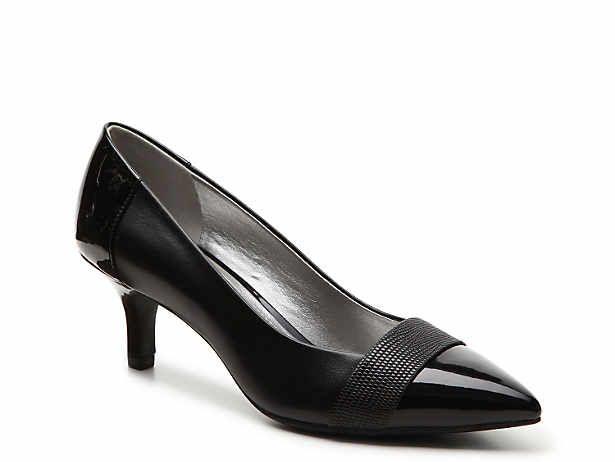 Finn Pump   Womens shoes pumps