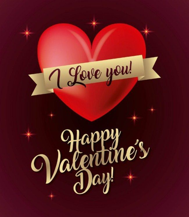 Home Hall Of Quotes Your Daily Source Of Best Quotes Happy Valentine Day Quotes Happy Valentines Day Images Happy Valentines Day Card