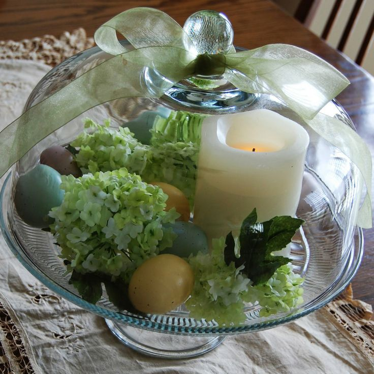 Best images about easter table displays on pinterest