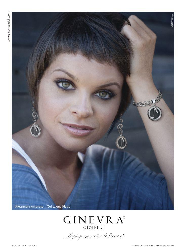 Unitstyle for Ginevra Gioielli