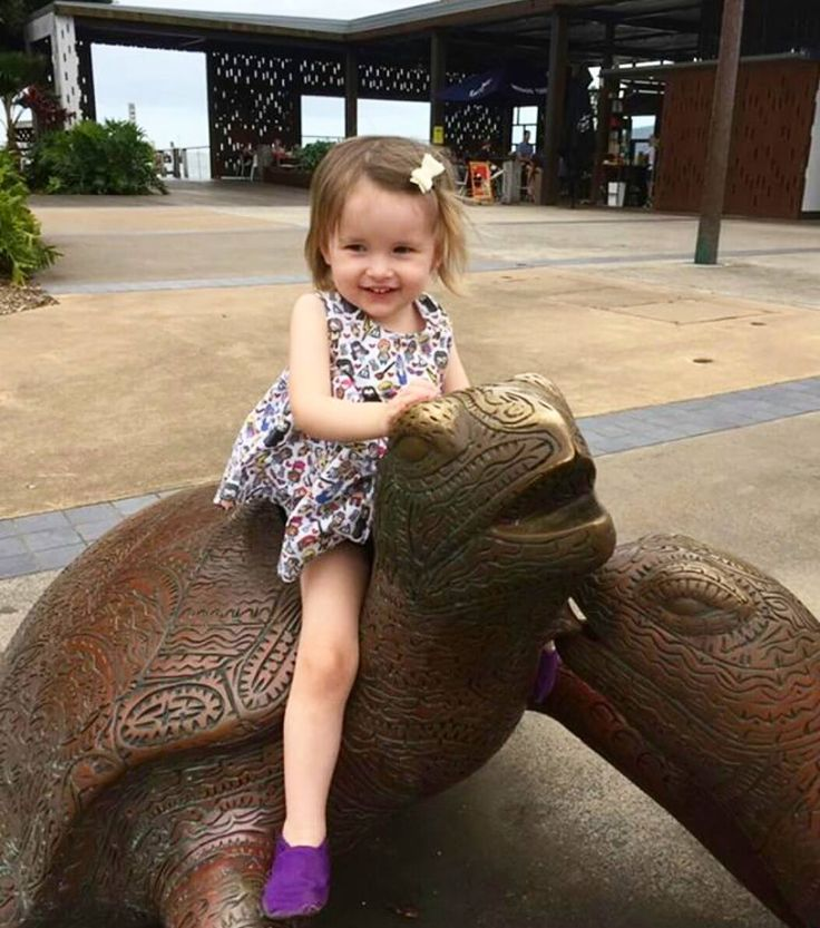 Our clothes are made for exploring playing and riding turtles