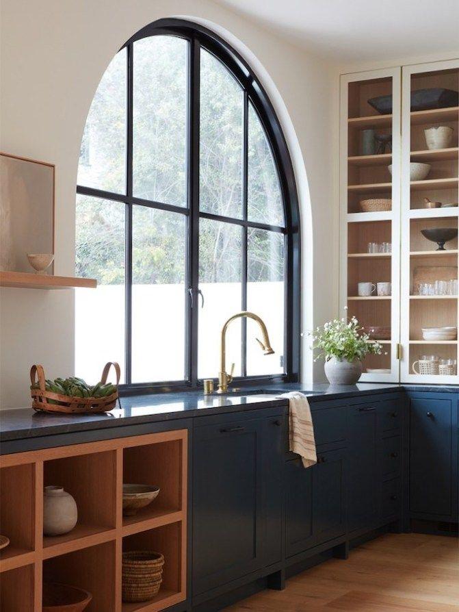 Best Of Pinterest 2020 Becki Owens In 2021 Kitchen Design Trends Kitchen Design Home