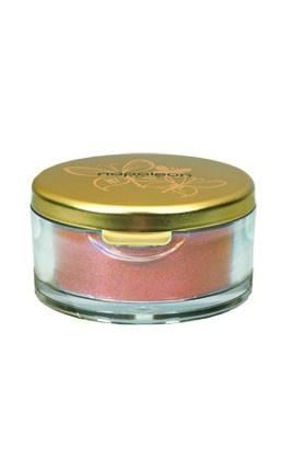 Napolean Perdis Loose Eye Dusts - Copper Elements