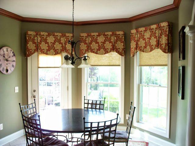 204 best window treatments valances images on pinterest window coverings window treatments and curtains