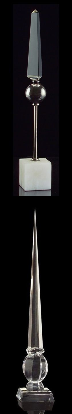 Glass Sculpture | Sculpture of Glass | Sculptures | Sculpture for Hotel | Sculpture for Hotels | Modern Sculpture | Modern Sculptures | Sculptures for Hotel | Sculptures for Hotels | Sculptures for Home | Decorative Sculpture | Sculptures For Sale | Desktop Sculpture | Home Decor Sculpture | Decorative Sculptures | Desktop Sculptures | Tabletop Sculpture | Tabletop Sculptures | InStyle Decor Hollywood Over 500 Sculpture Designs View @ www.instyle-decor.com/glass-sculpture.html Worldwide…