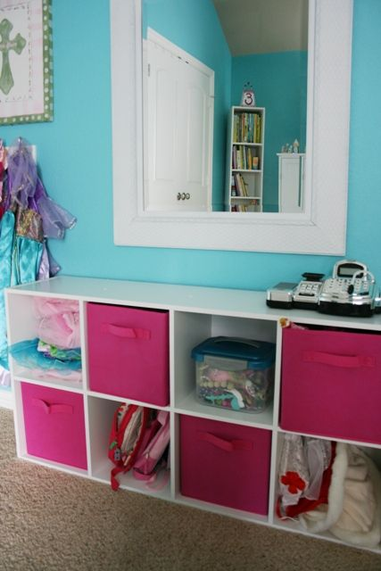 13 Year Old Room Ideas The 13 Best Images About Room Ideas On Pinterest