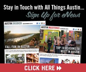 """The ATX Music Office is here to support local music. """"It wouldn't be a trip to Austin without live music"""".  http://www.austintexas.org/music-office/"""