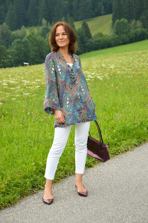 fall rock single mature ladies Find great deals on ebay for womens fall dresses shop with confidence.