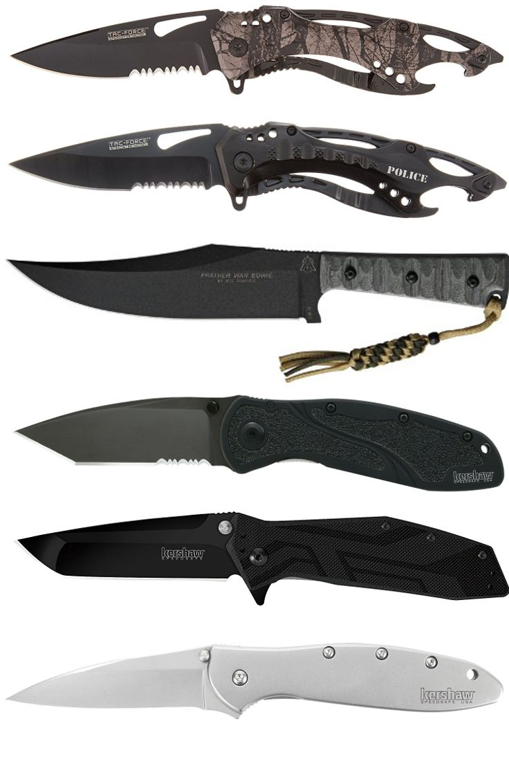 Best Pocket Knife 2018, Best Pocket Knife 2017, swiss army knife bowie knife pocket knife brands best hunting knife sharpest pocket knife hunting knife folding pocket knife mini pocket knife best pocket knife brands best pocket knife in the world best folding pocket knife ceramic pocket knife the best pocket knife best small pocket knife best camping knife gerber pocket knife knife pocket tactical pocket knife pocket knife sharpener mens pocket knife