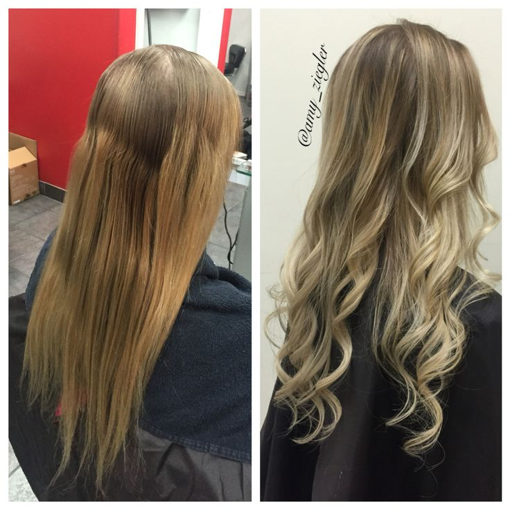 201 best beforeafter images on pinterest fur coat hairstyles 201 best beforeafter images on pinterest fur coat hairstyles and photo and video pmusecretfo Image collections