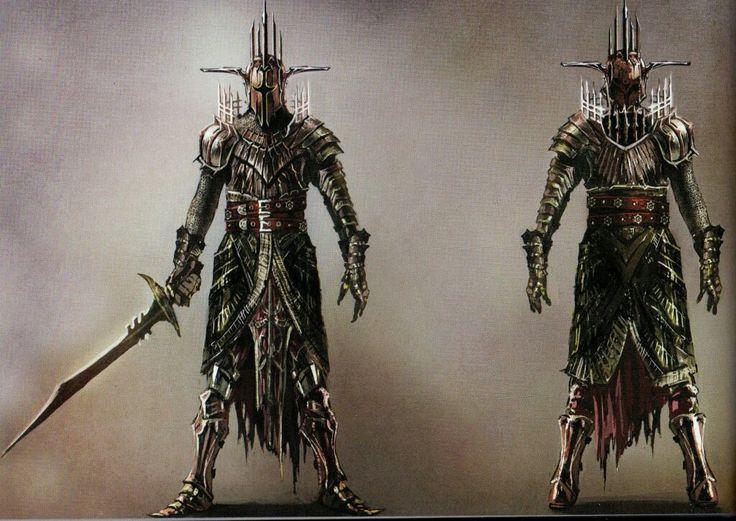 Dark Souls II Concept Art Aurous Art Dark souls 2
