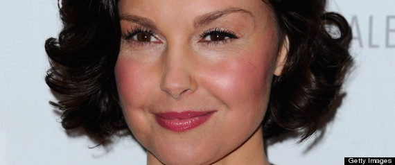 This is BIG: Actress and Activist Ashley Judd Planning to Challenge Incumbent GOP Minority Leader Mitch McConnell