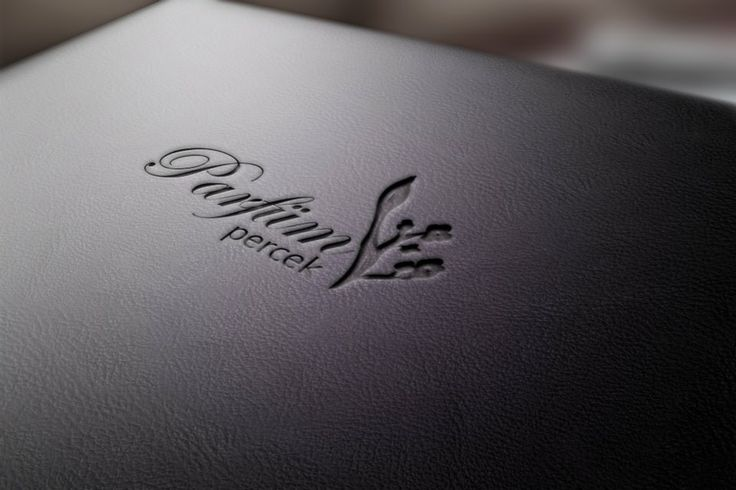 Parfümpercek logo