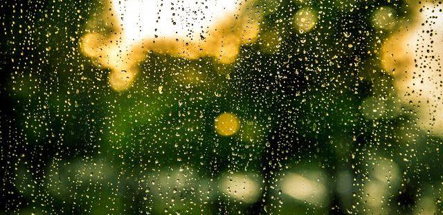 Ouça Rain Sounds - Sound Of Rain Mp3  Rain Sound White Noise For Relaxation Meditation.   https://soundcloud.com/pineapplealien/rain-sounds-...