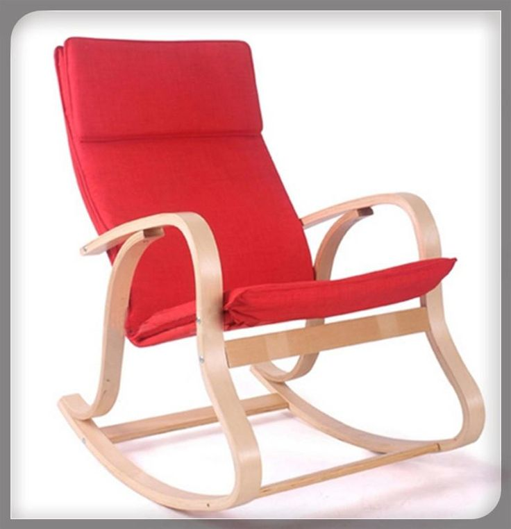 31 best images about chaise lounges on pinterest see for Chaise rocking chair ikea