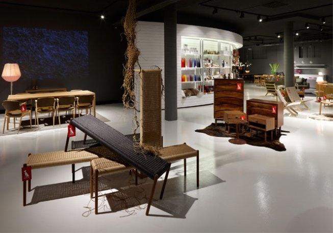 22 best great dane furniture stores images on pinterest for Dane design furniture