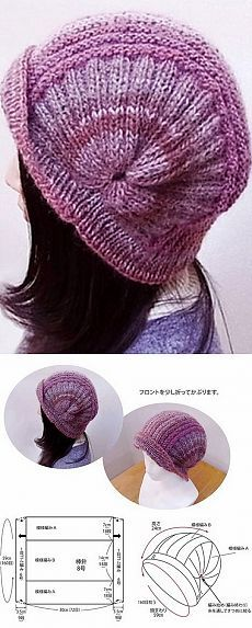 i like the pattern idea & wonder if I can translate to crochet - can see so many variations in my head