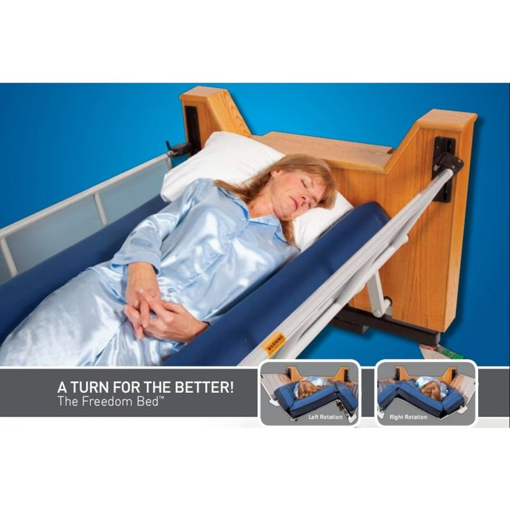 1048 best disability products and hacks images on for Best mattress to prevent bed sores