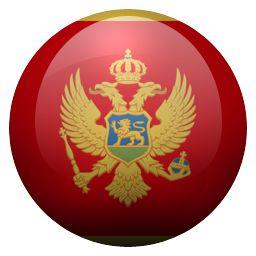 ME-Montenegro