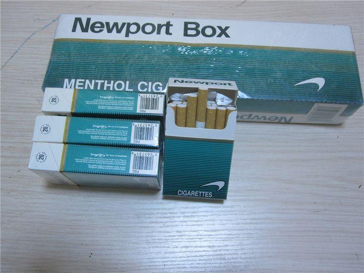 Gitane cigarettes online