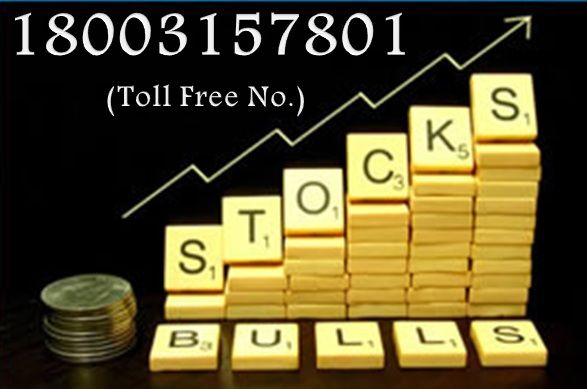 Free Intraday Tips | Stocks in News | TradeIndia Research https://www.tradeindiaresearch.com