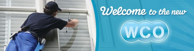 Window Cleaning Online has been the prime destination of the customers to buy quality assured window cleaning equipments online. These cleaning products are sourced from the reliable vendors of the market. They believe in affordability without compromising the quality.