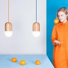 Изображение glyph — новый бренд аксессуаров для дома от катерины копытиной