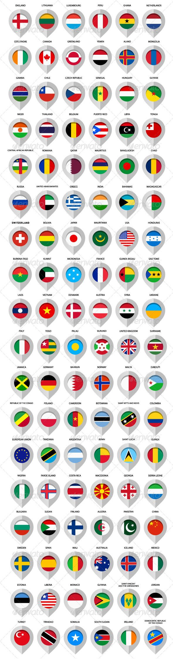 best 25 mongolia flag ideas on pinterest oysters facts